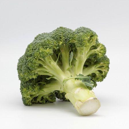 Le brocoli, tous ses bienfaits et une recette pour donner envie d'en manger à vos enfants :-)