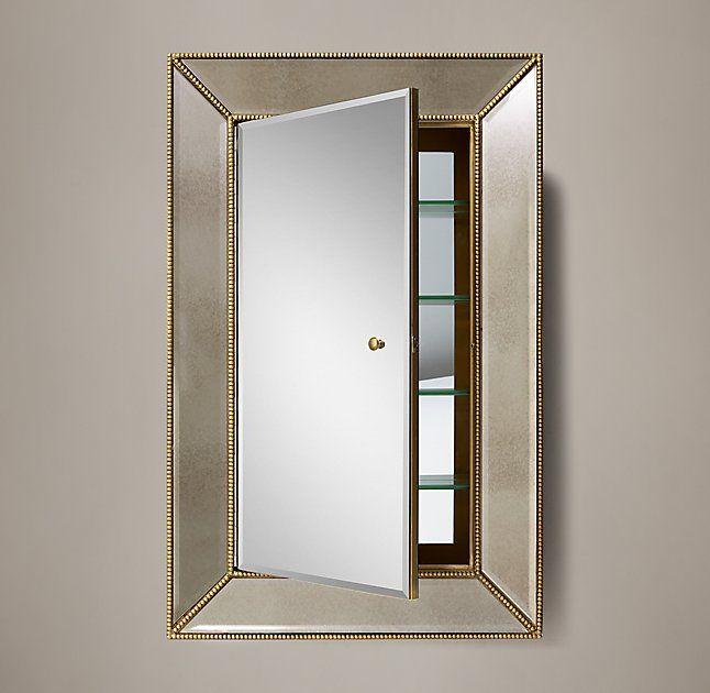 336 best bathroom & laundry furniture images on Pinterest ...
