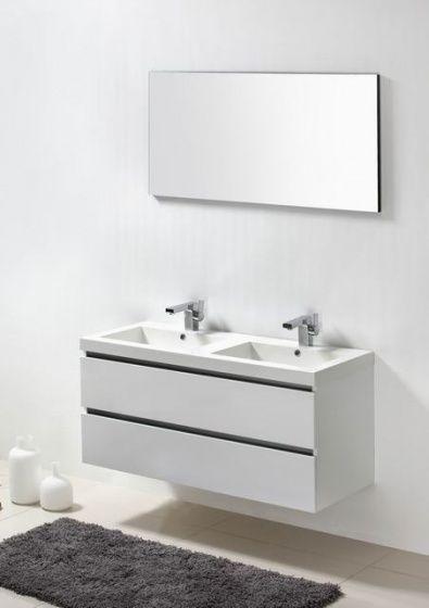 HB Design - HB Design Modern 120
