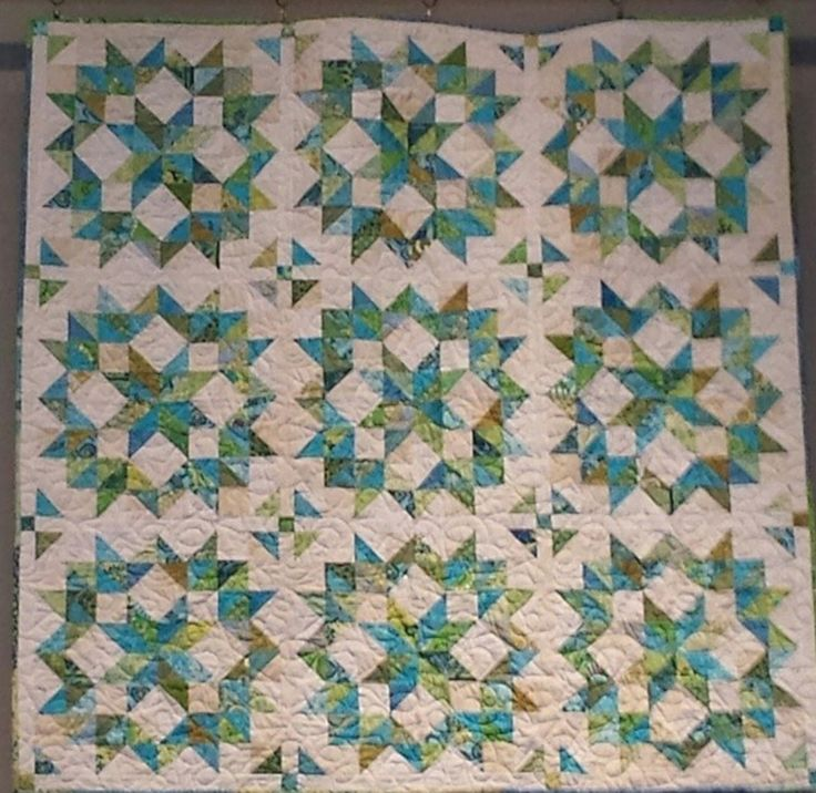 840 best Made With AccuQuilt Fabric Cutters images on Pinterest ... : accuquilt quilt patterns - Adamdwight.com