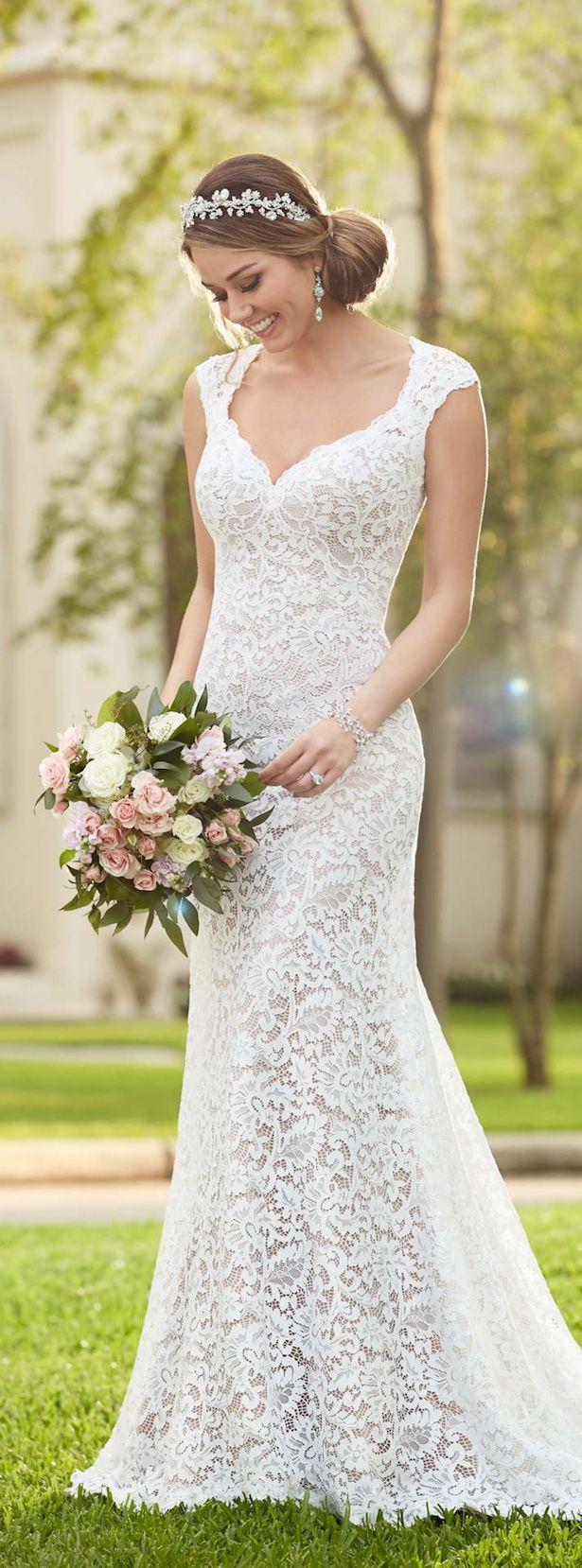 Stella+York+Spring+2016+Wedding+Dress