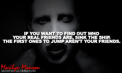 marilyn manson valentine's day lyrics übersetzung