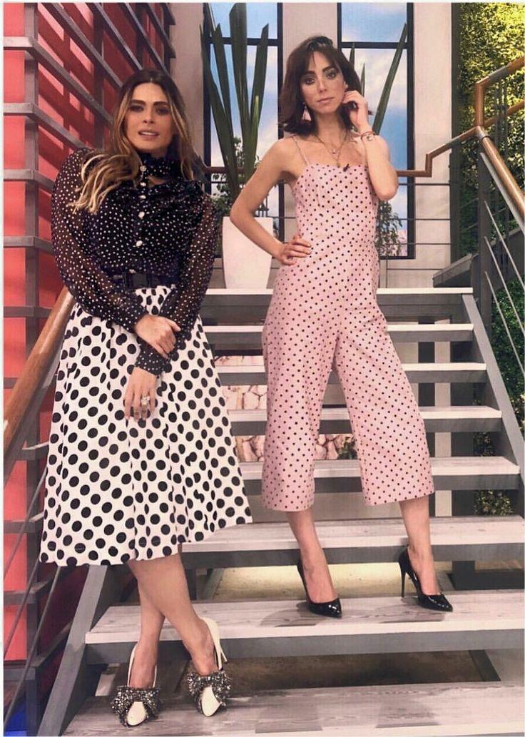 Asombroso Vestidos De Camuflaje Prom Ebay Festooning - Ideas de ...