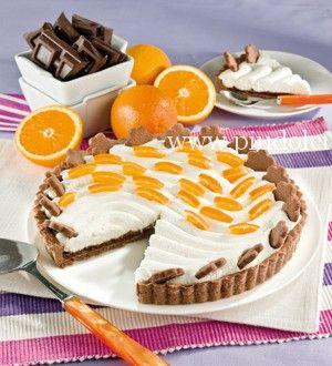 crostata-ghiotta-arance