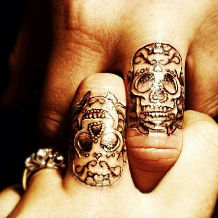 42 Best Images About Tattoos On Pinterest: 42 Best Images About New Orleans Tattoo On Pinterest