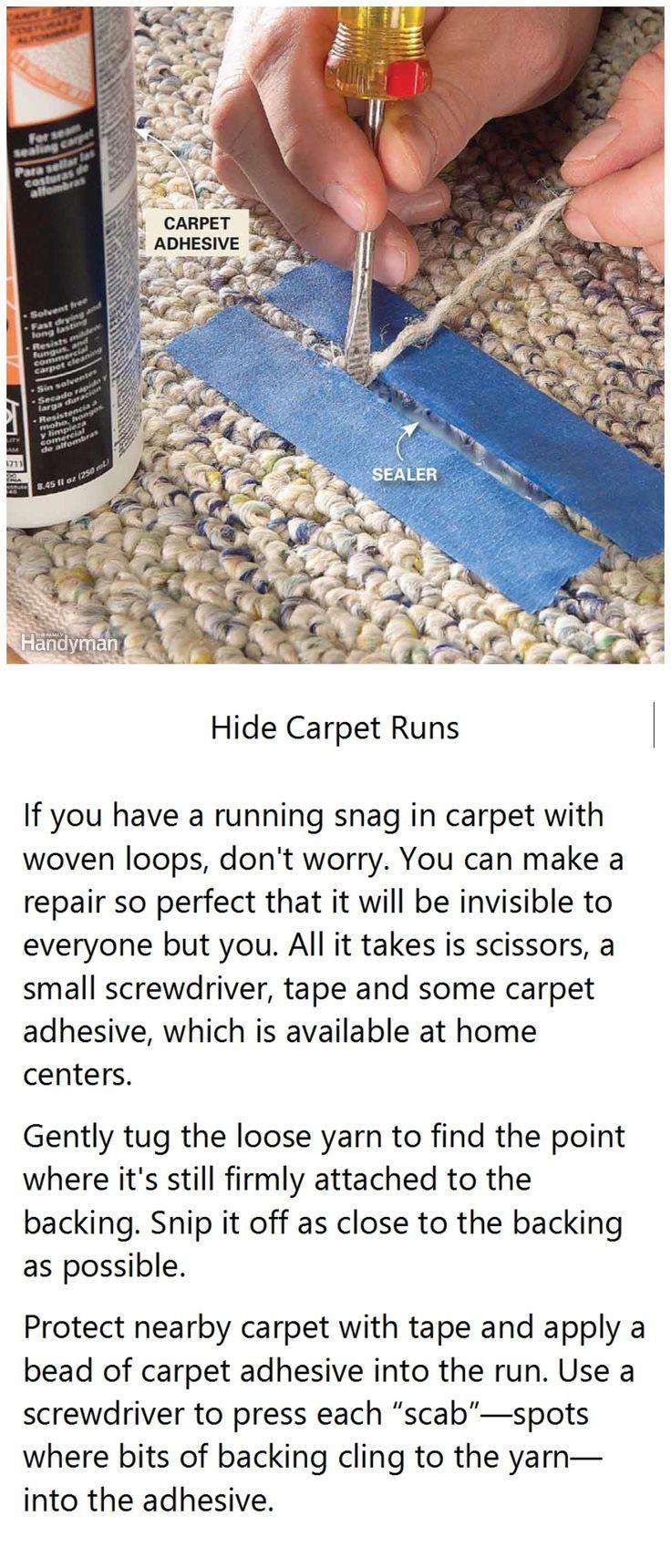 237 Best Floor Carpet Et Rug Images On Pinterest Carpet