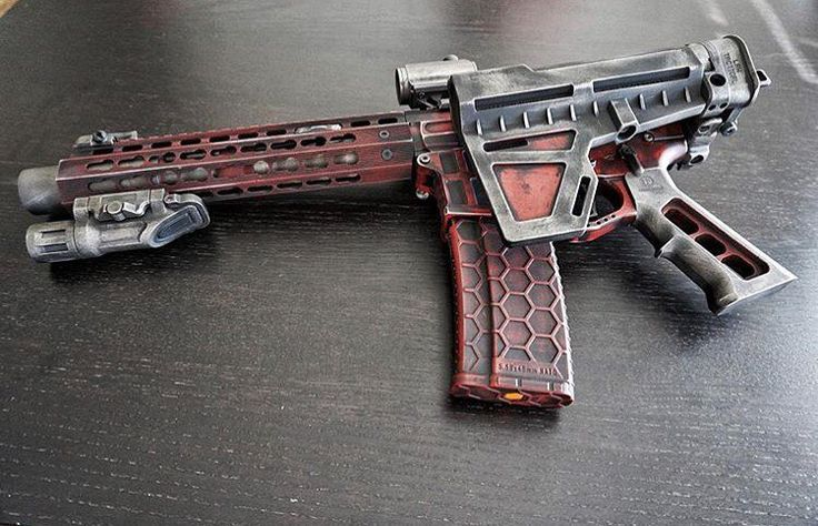Summon this (or something like it) on amazon.com: http://amzn.to/1MnNAqJ @blowndeadline did this one a while back with our original Titan grip. - - #tyrantcnc #gunsdaily #bestgundaily #weaponfanatics #daily_badass #dailybadassery #igmilitia #ar15 #2a #pewpew #worldofweapons #gunbadassery #gunowners #gunlife #gunlifestyle #weaponsreloaded #gunstagram #gunsofinstagram #gunday #pewpew #titan2 #sickgunsdaily #sickgunsallday #dailybadass #gunporn #guns - - Shop  www.tyrantcnc.com  by tyrantcnc…