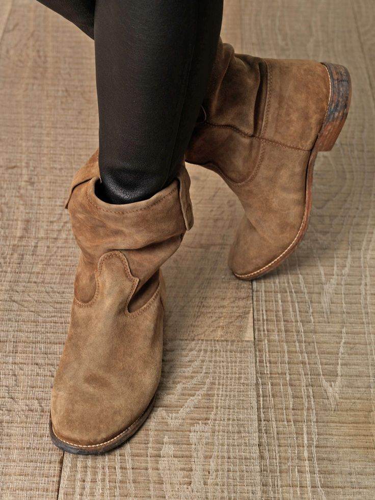 ISABEL MARANT  Jenny boots (139506)    $512