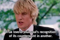 Wedding Crashers quotes