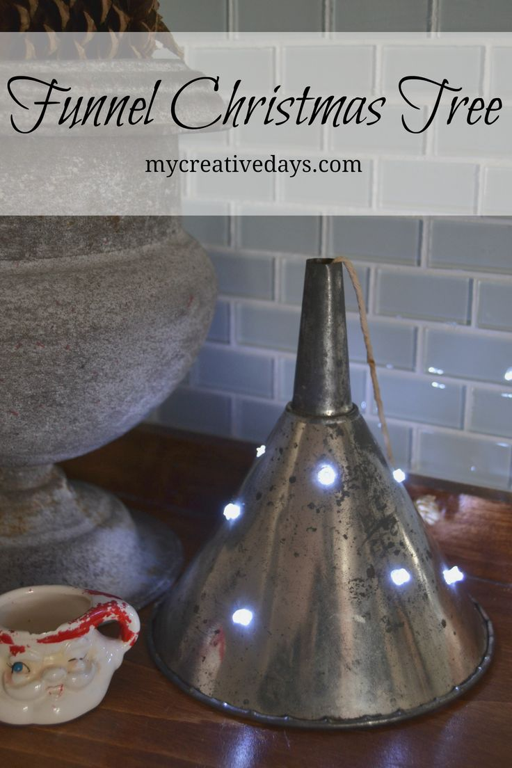 best home remedies and other ideas images on pinterest