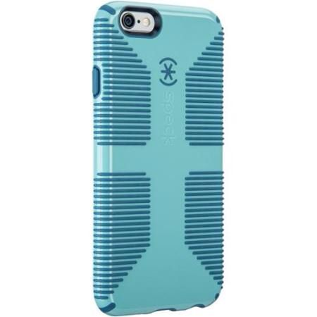 tahoe blue-speck case for iphone 6