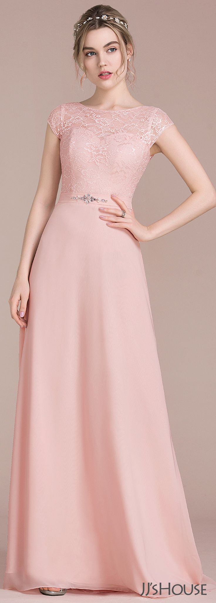 4491 best Bridesmaids/ Flower girl/other bridal party dresses images ...