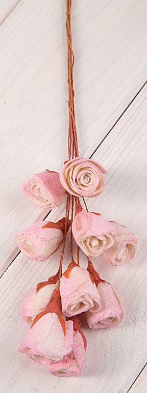 Lily midi na druciku 30 szt jasny róż | ozdoby na piku WALENTYNKI Dekoracje z sercem kwiaty sola \ różowe kwiaty sola \ piki WIOSNA \ susz dekoracyjny OZDOBY DEKORACJE NA LATO \ letnie sola OZDOBY DEKORACJE ŚLUBNE KOMUNIJNE \ pozostałe JESIEŃ - SUSZ EGZOTYCZNY \ kwiaty sola Dzień Babci i Dziadka - Hurtownia Florystyczna Internetowa - Artykuły Florystyczne - Kwiaty sztuczne