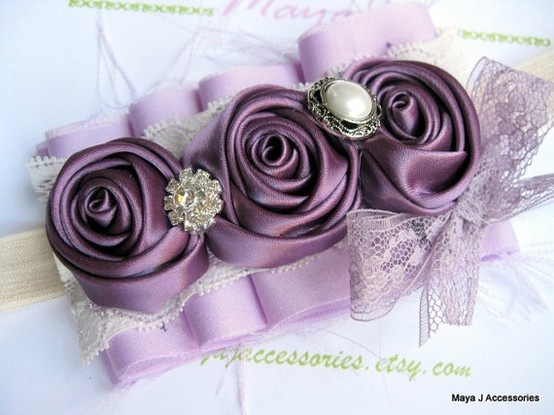 Hair Bows http://media-cache7.pinterest.com/upload/216524694554177619_4SZHyLqz_f.jpg katie829 babies and more