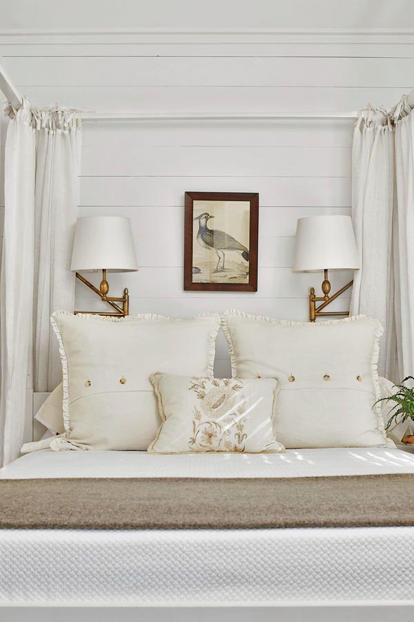Top 25+ best Bedroom sconces ideas on Pinterest   Bedside wall ...