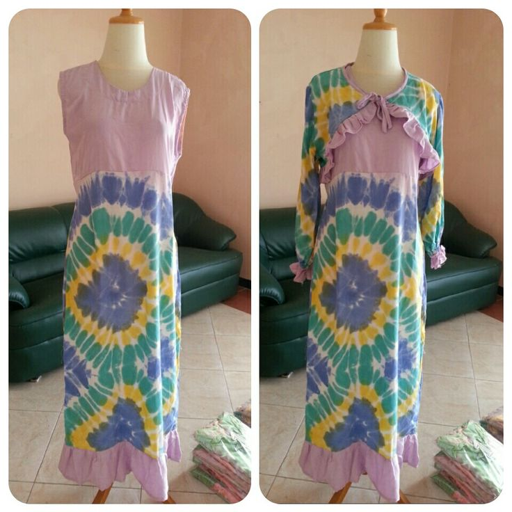 Sms / whatssapp : 08179566604 - 08156678800  Pin bb : 750897c7  Instagram : batikwina