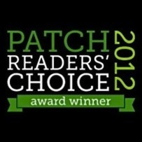 Elite Body is Readers' Choice Winners 2012 - Palm Harbor, FL Patch! We are so excited that we were voted as the best gym! We appreciate all of our friends and clients and enjoy helping our clients with their health and fitness goals! www.elitebodypersonaltraining.com