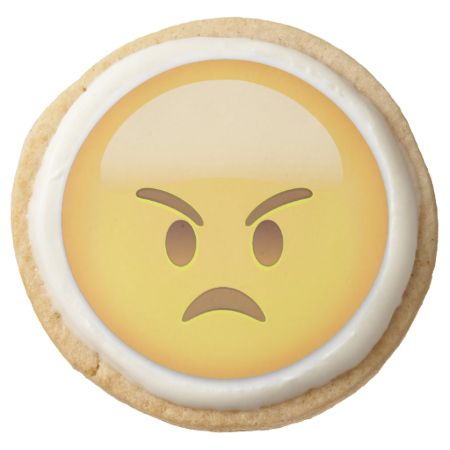 Best 25 Angry face emoji ideas on Pinterest  Angry face meme