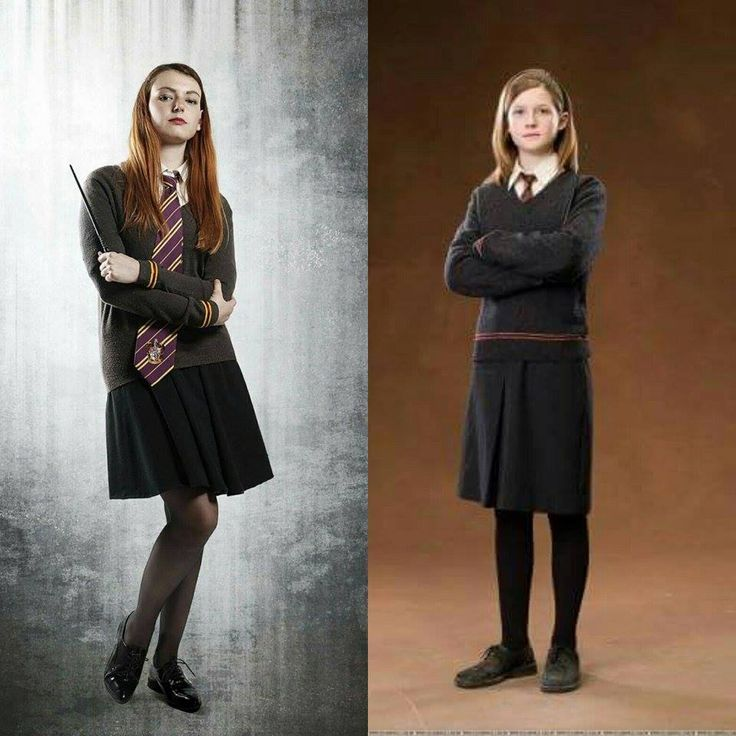 Hogwarts uniform by Lanivia. Brand : Cinereplicas Fabric: Micro Fibra Size : 155cm x 8cm - 61inches x 3.15inches Weight : 50 grammes Modern British Cut Comes with a Harry Potter gift zipper bag - Officially Licensed Harry Potter Necktie. Official Harry Potter Warner Bros licence