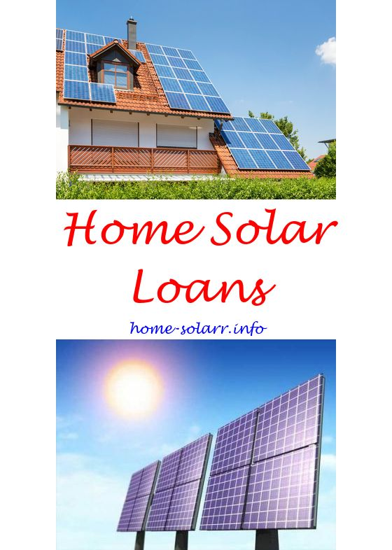 Solar Panel Installation Solar Power House Solar Panels Solar Energy For Home