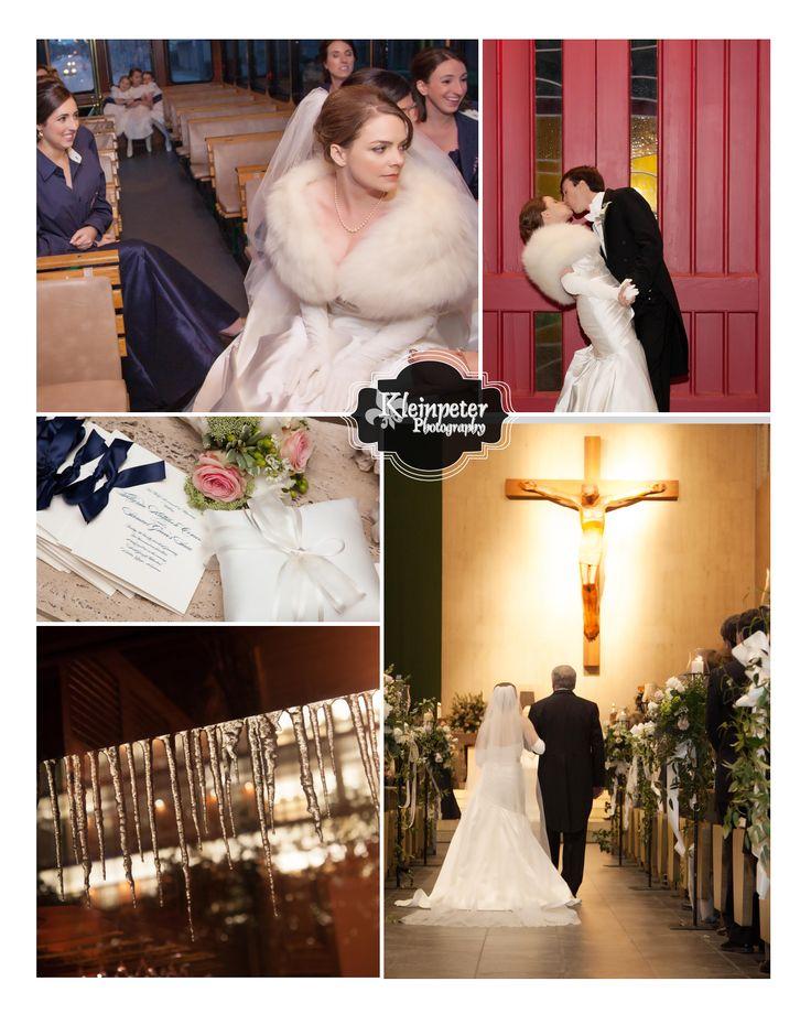 16 Best Weddings Images On Pinterest