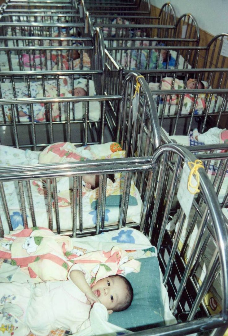 Orphanages Orphanages In China Orphanages Pinterest