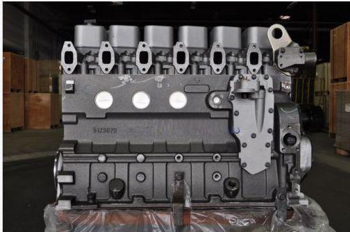 Cummins 5 9 marine engine for sale,The Cummins 6BT 5 9 is a