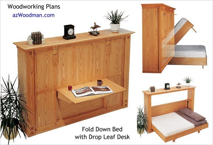 81 best my tiny home images on pinterest. Black Bedroom Furniture Sets. Home Design Ideas