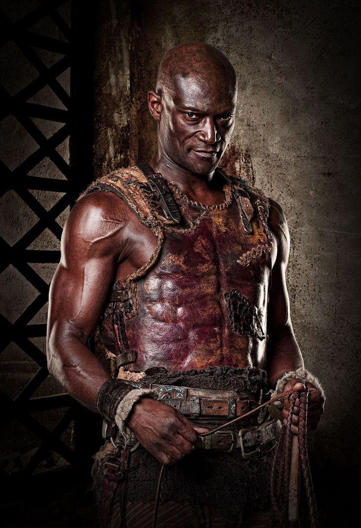 Filme Spartacus with 45 besten spartacus bilder auf pinterest   krieger, aufgeben und