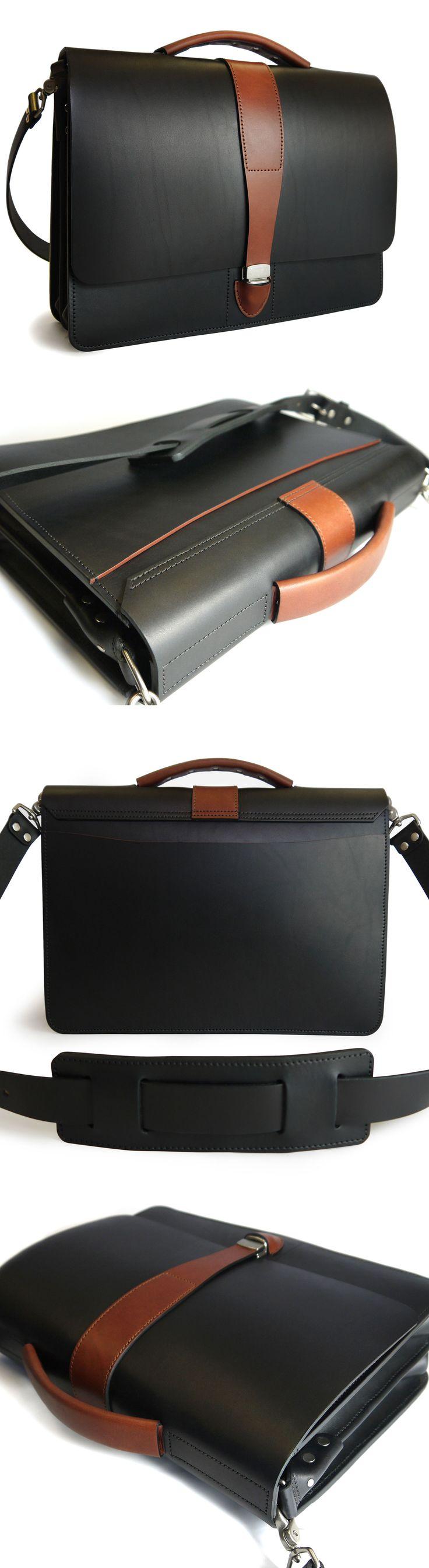 48 Best Images On Pinterest Backpacks Leather Bum Bags And Tas Kamera Wotancraft Messenger Workwear