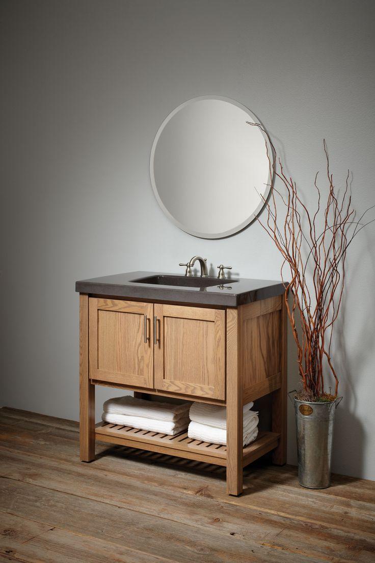 34 Best Bertch Bathroom Cabinetry Amp Vanities Images On
