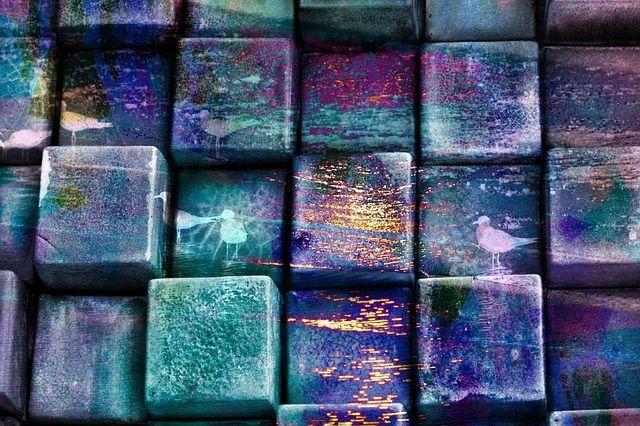 cubes-447703_640.jpg 640×426 pikseliä