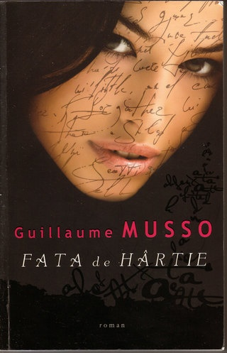 the girl on paper guillaume musso pdf free