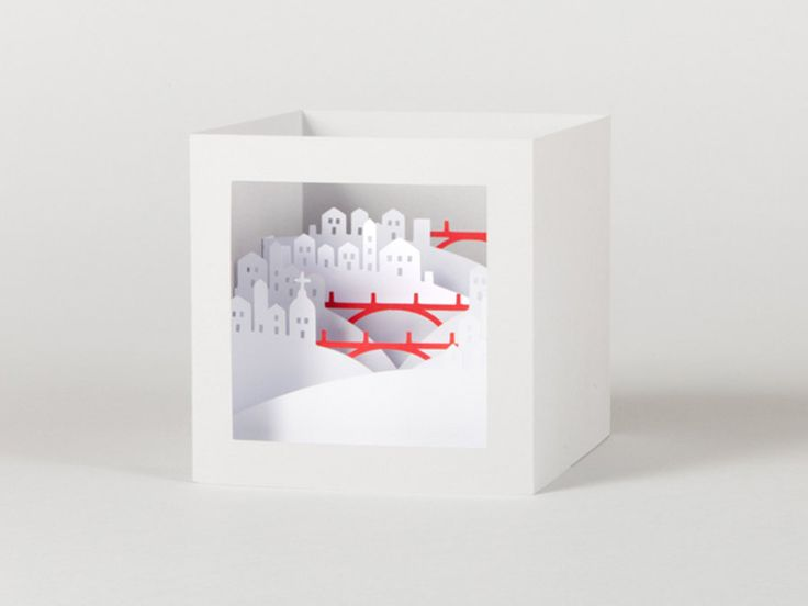 Christmas Deco by Pratìc Design Etsy Shop