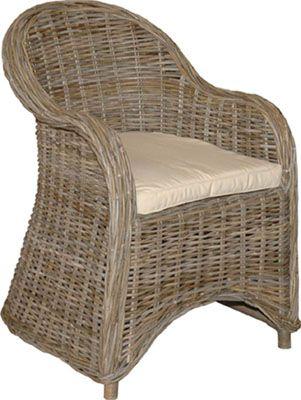 Laila Arm Chair