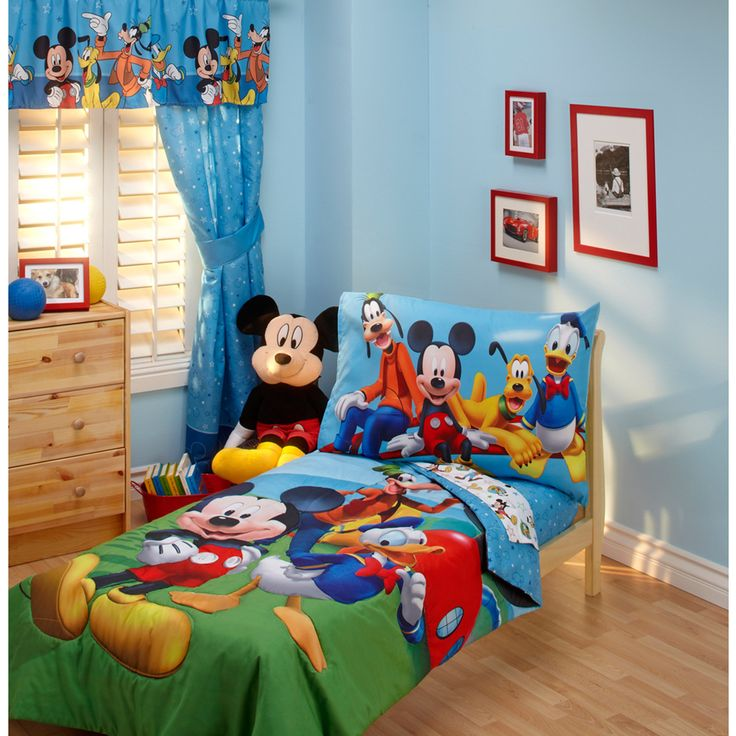 toy story bedding set for toddler bed as it pertains to infant bedding it will be better to put apart for