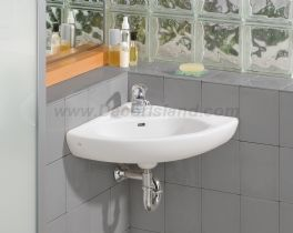 1000 Images About Small Accessible Bathroom W Washer And