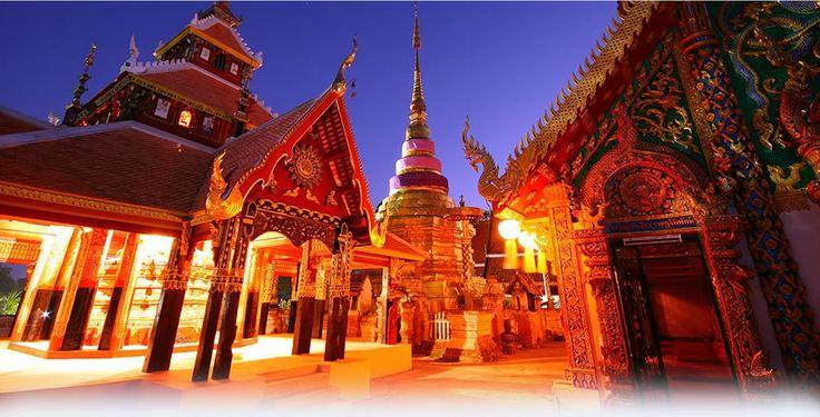 Lampang-Thailand.jpg (1345×687)