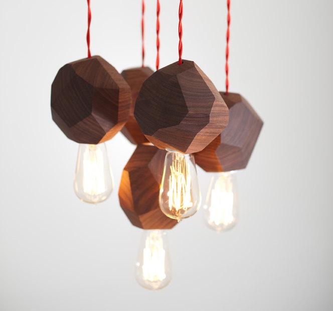 125 Best Lighting Ideas Images On Pinterest