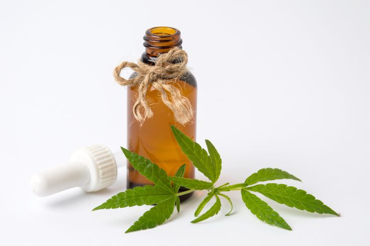 CBD oil NOW A SCHEDULE 6 PRESCRIBED DRUG IN SA This effectively means that it is a 'drug' which needs to be prescribed by a medical practitioner, and therefore it is now illegal to sell it over the counter if descriptions of its therapeutic benefits are shown on the label or in any related marketing material. Cannabidiol is found in the seeds, stalk and flowers of cannabis plants, including hemp and marijuana. Source The Traditional and Natural Health Alliance