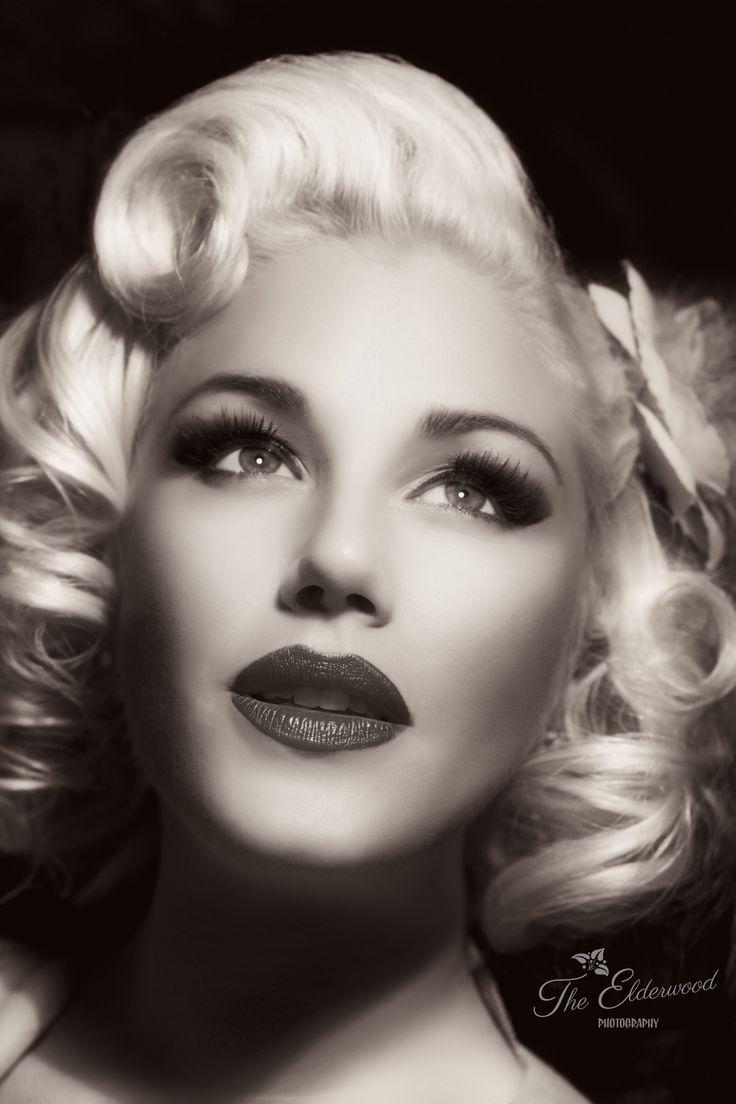 best makeup images on pinterest