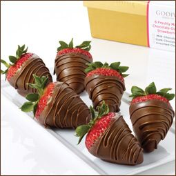 20 Best Valentine S Day Images On Pinterest Chocolate