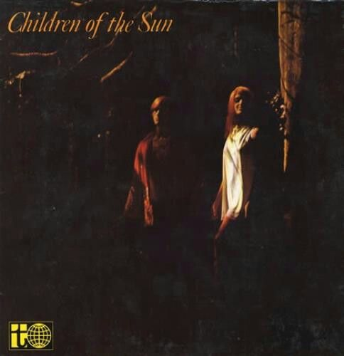 "SALLYANGIE ""Children of the Sun"" 1968 Transatlantic (UK). SALLY OLDFIELD was telling JOHN REDBOURN about her songs all written in two days during a spiritual epiphany & he got her & her 15 yr old brother MIKE OLDFIELD signed to Transatlantic are joined by flute player Ray Warliegh (NICK DRAKE, SOFT MACHINE sessions) & drummer Terry Cox (DUFFY POWER, PENTANGLE, HUMBLEBUMS) The album is charming twee Folk-Pop. The best songs were unfinished Mike Oldfield tracks with harpsichord."