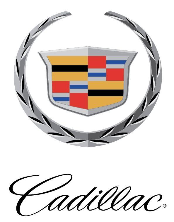 Exotic Car Logos >> Exotic Car Emblems | www.pixshark.com - Images Galleries With A Bite!