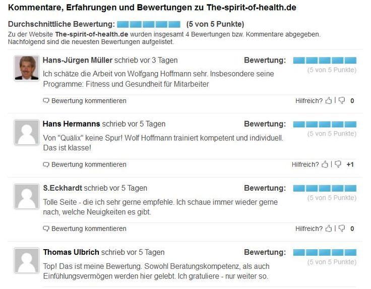#Kundenzufriedenheit #Kundenbewertungen #Kundenbindung #Rezzsensionen #personaltrainer #personaltraining #düsseldorf #mönchengladbach http://personaltrainer-wolf.de/
