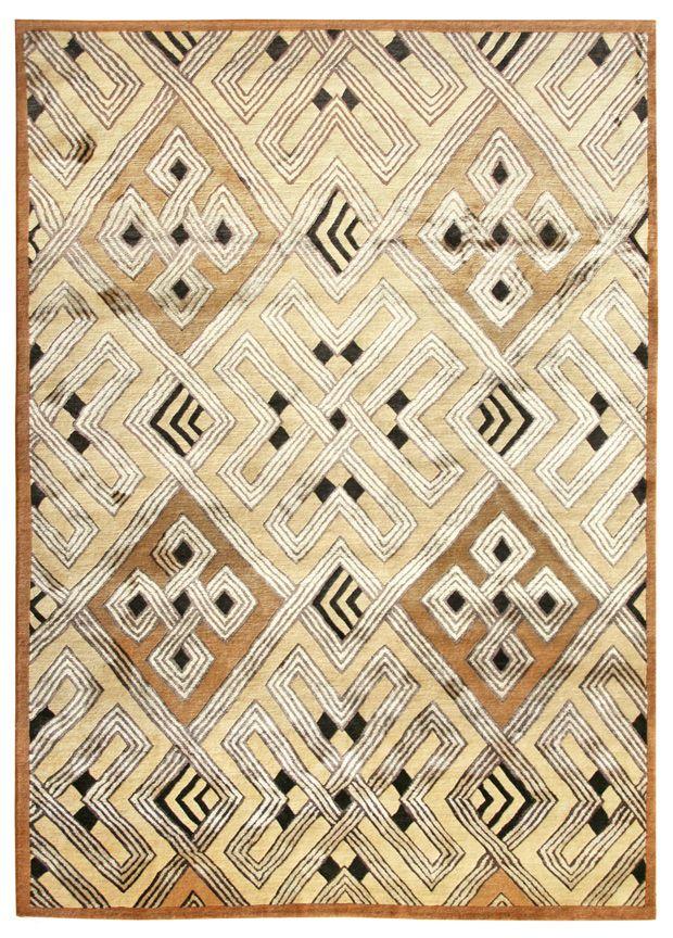 388 besten collectibles rugs floor wall coverings bilder auf pinterest teppiche. Black Bedroom Furniture Sets. Home Design Ideas