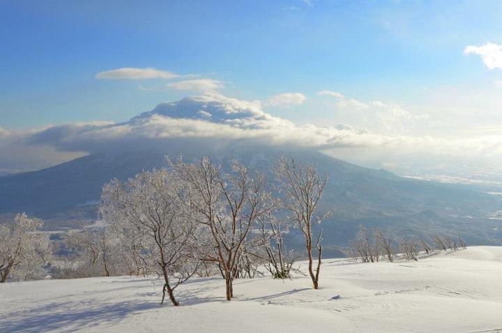 Impressions from FastFun.jp Snowsports School