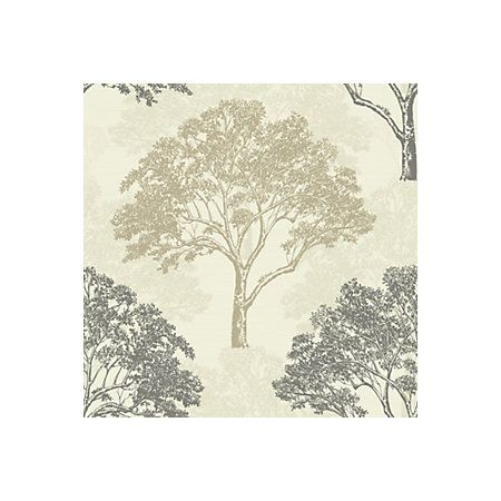 alderwood trees truffle