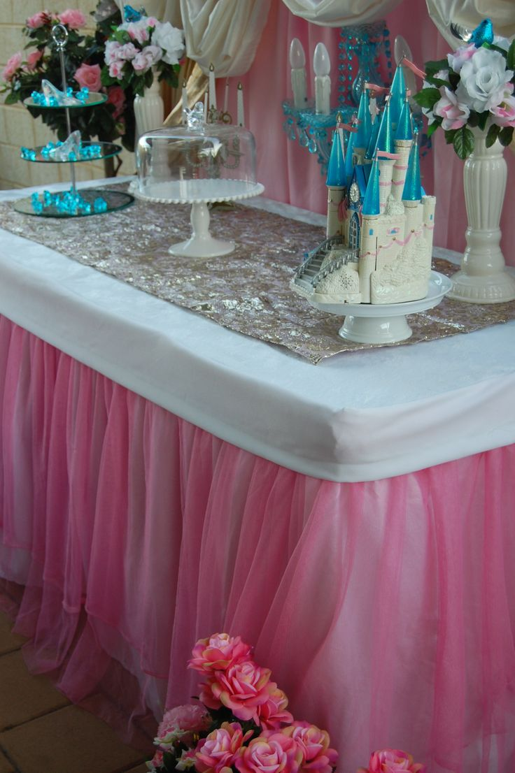 Wish Upon a Party Perth Buffet Hire