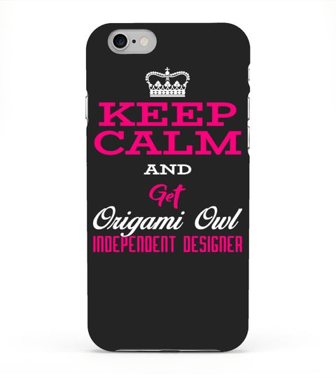 # Owl Phone Cases-Keep Calm And Get .  Special Offer, not available anywhere else!Available in a variety of styles and colorsBuy yours now before it is too late!HOW TO ORDER:1. Select the style and color you want:2. Click Reserve it now3. Select size and quantity4. Enter shipping and billing information5. Done! Simple as that!TIPS: Buy 2 or more to save shipping cost!Tip: Buy two or more with friends and save on shipping.FAST, SAFE, & SECURED checkout: